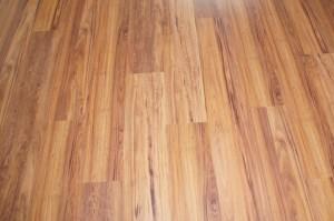 Laminat---Simplex---Tiger-Wood---LH---01