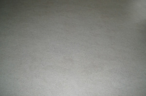 Designbelag-heller-Graniet